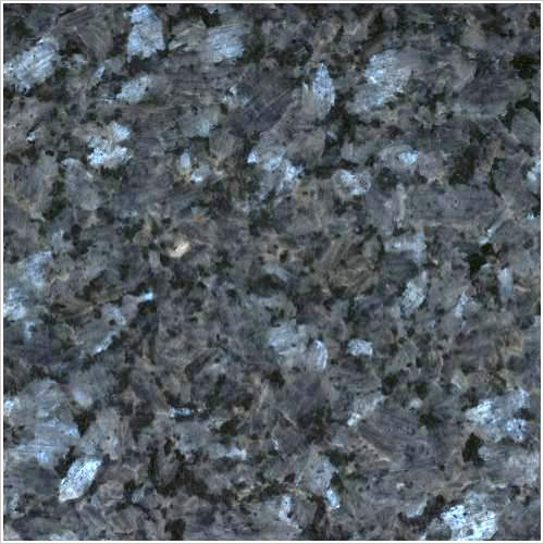 granite countertops - blue