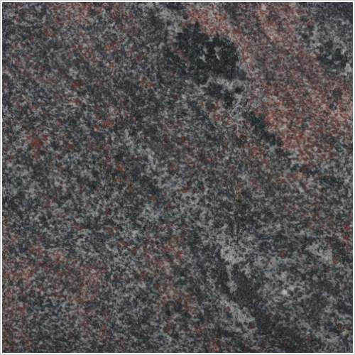 granite countertops usa